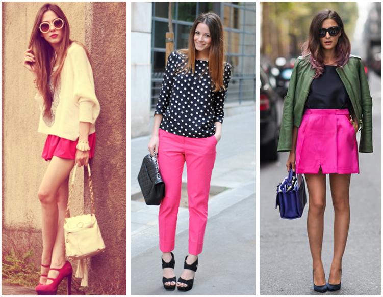 barbie-street-style-6