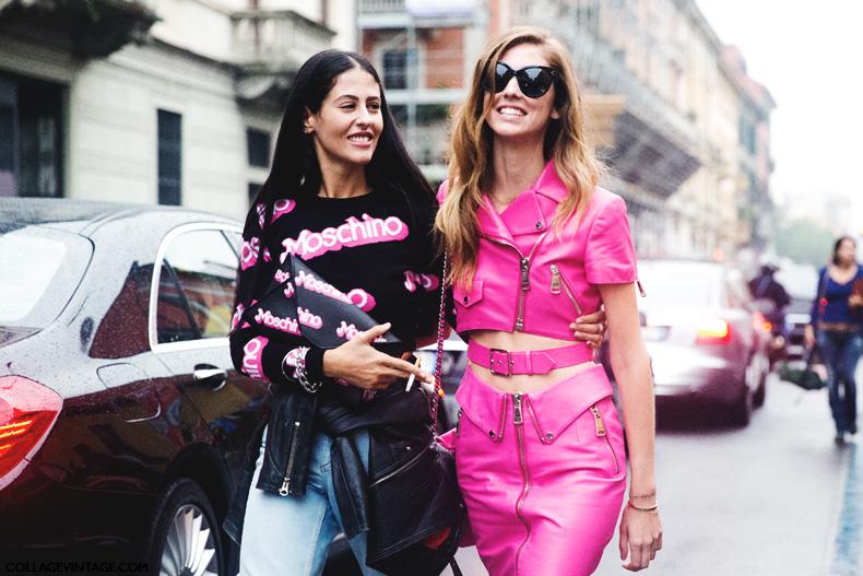 barbie-street-style-moshcino-chiara-ferragni