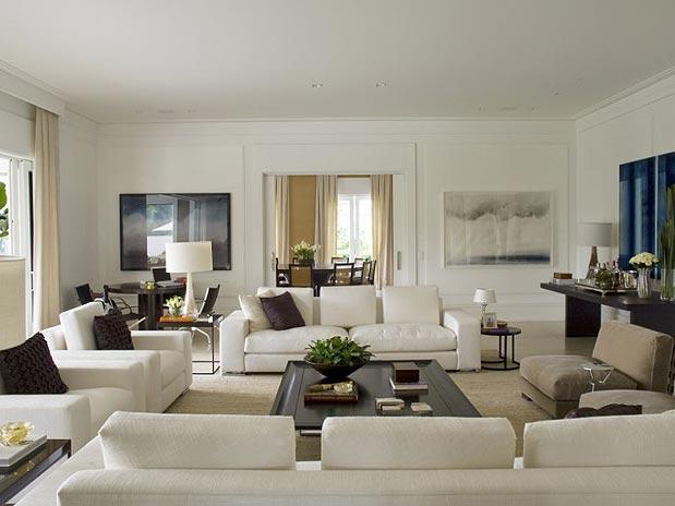 decoracao de sala estar : decoracao de sala estar: para este fim de semana, é a decoração para sala de estar