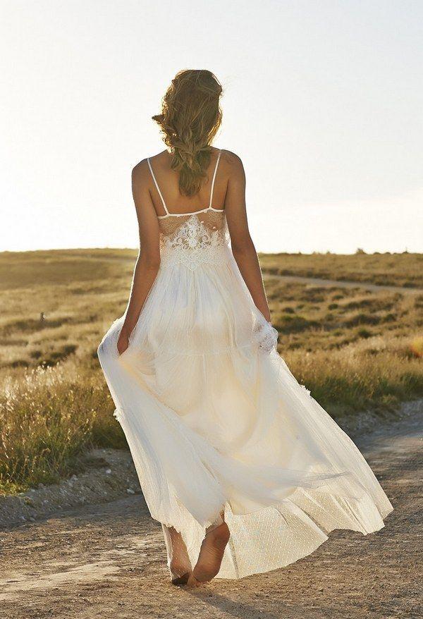 vestido-de-noiva-diurna-boho-chic 11