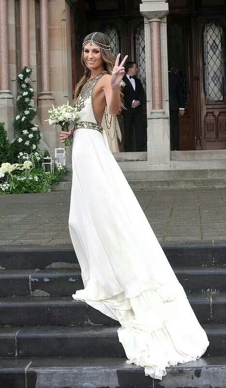 vestido-de-noiva-diurna-boho-chic 2