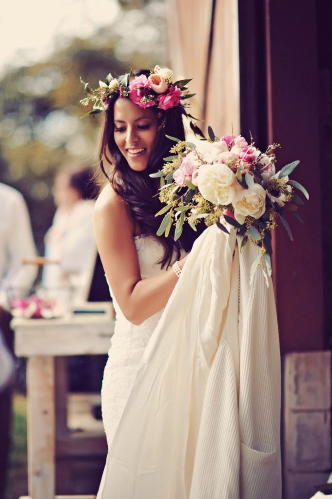 vestido-de-noiva-diurna-boho-chic 3