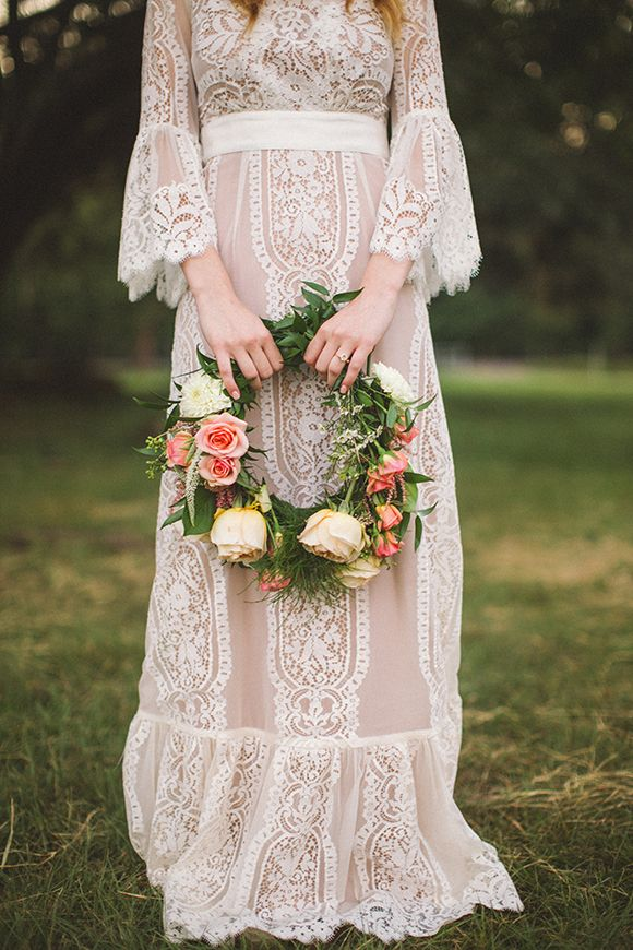 vestido-de-noiva-diurna-boho-chic 5