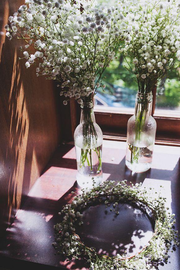vestido-de-noiva-diurna-boho-chic 9