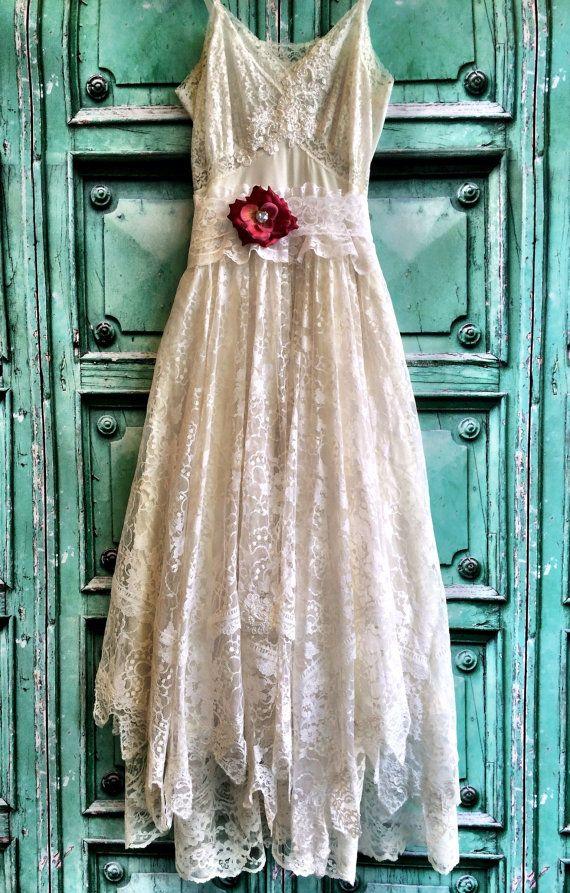 vestido-de-noiva-diurna-boho-chic