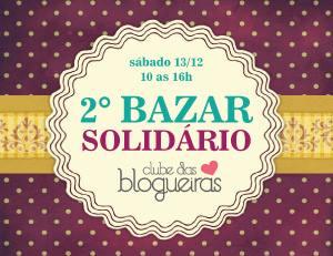 bazar-beneficente-clube-das-blogueiras 2