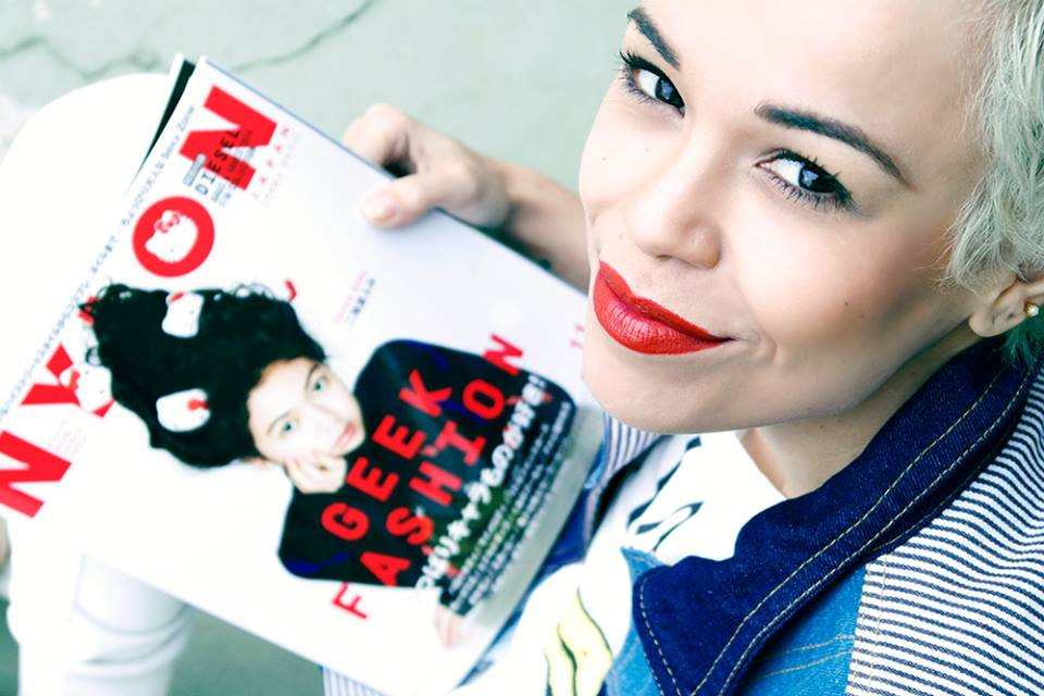 blogueira-de-moda-priscila-alcantara-diniz 2