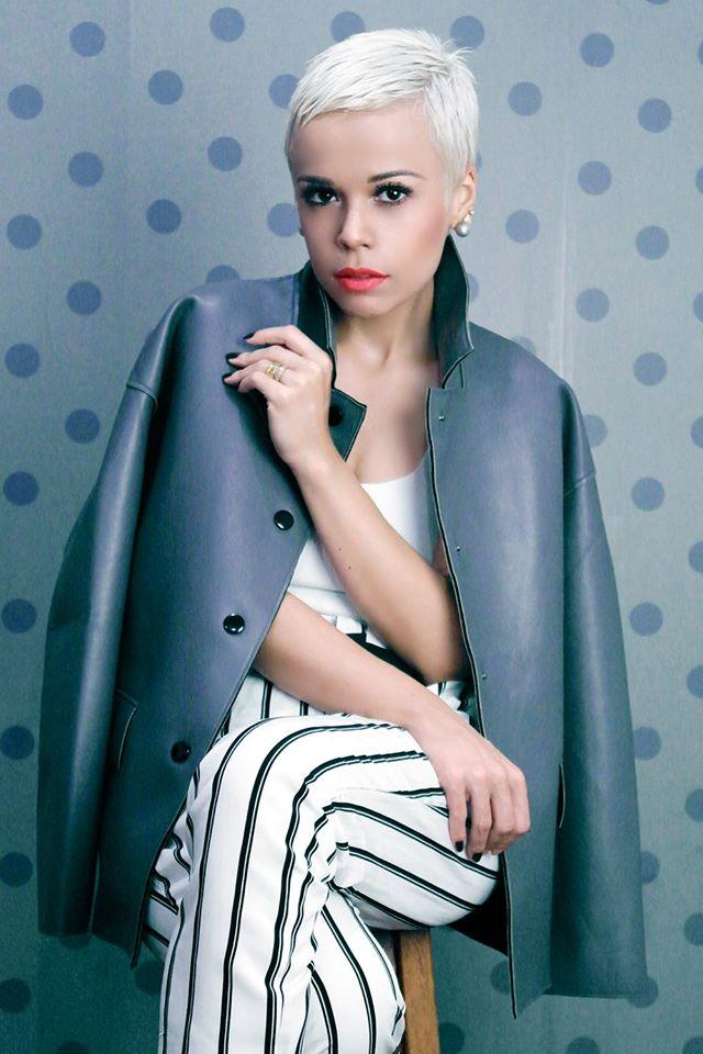blogueira-de-moda-priscila-alcantara-diniz 3