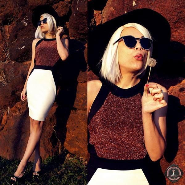 blogueira-de-moda-priscila-alcantara-diniz 5