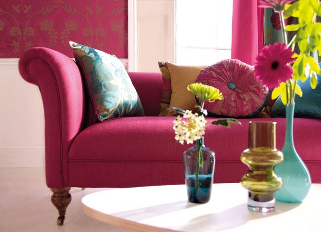 decoração-com-cores-fortes 5