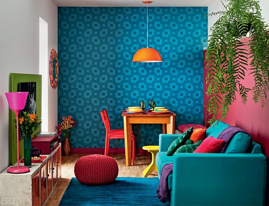 decoração-com-cores-fortes 6