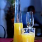 encontro-happy-hour-fim-de-ano-clube-das-blogueiras 3