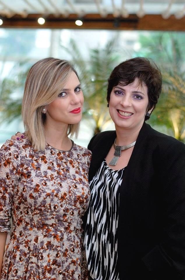 happy-hour-clube-das-blogueiras 7