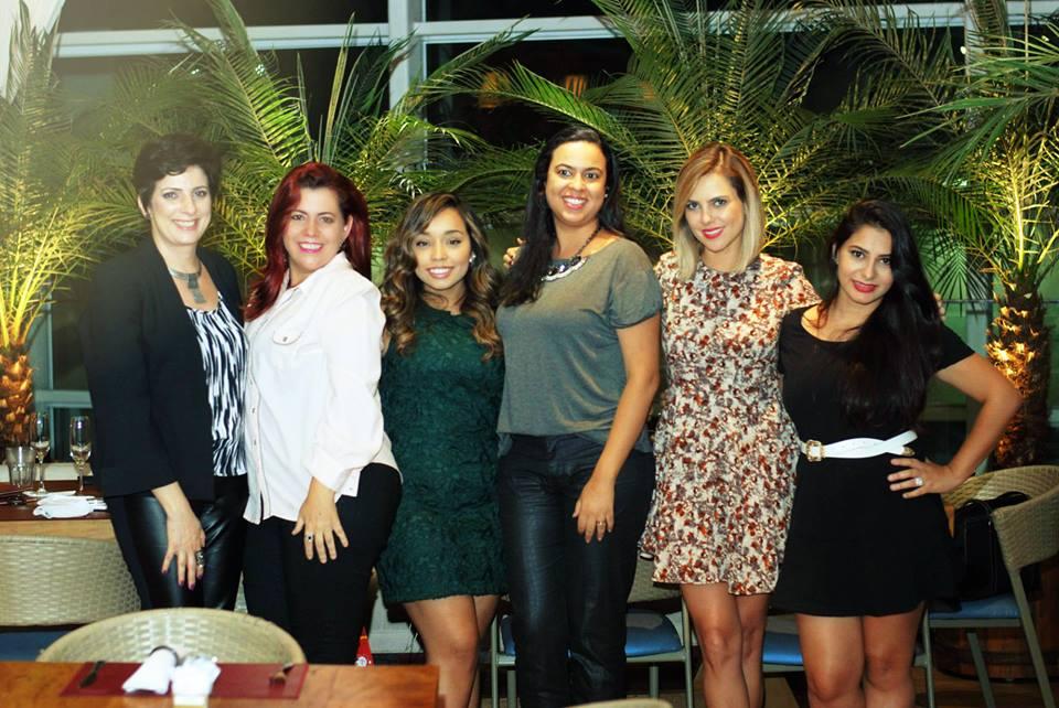 happy-hour-clube-das-blogueiras