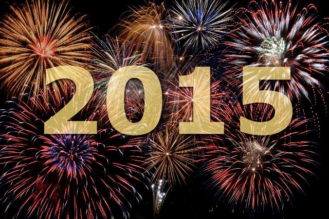 mensagem-de-fim-de-ano-2014-que-venha-2015