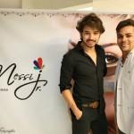 Noratti e Messi promovem noite de beleza para blogueiras de BH!