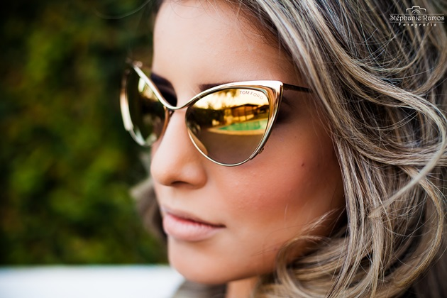 33ecaffe787e9 Acessório tendência verão 2015  óculos espelhados!!!