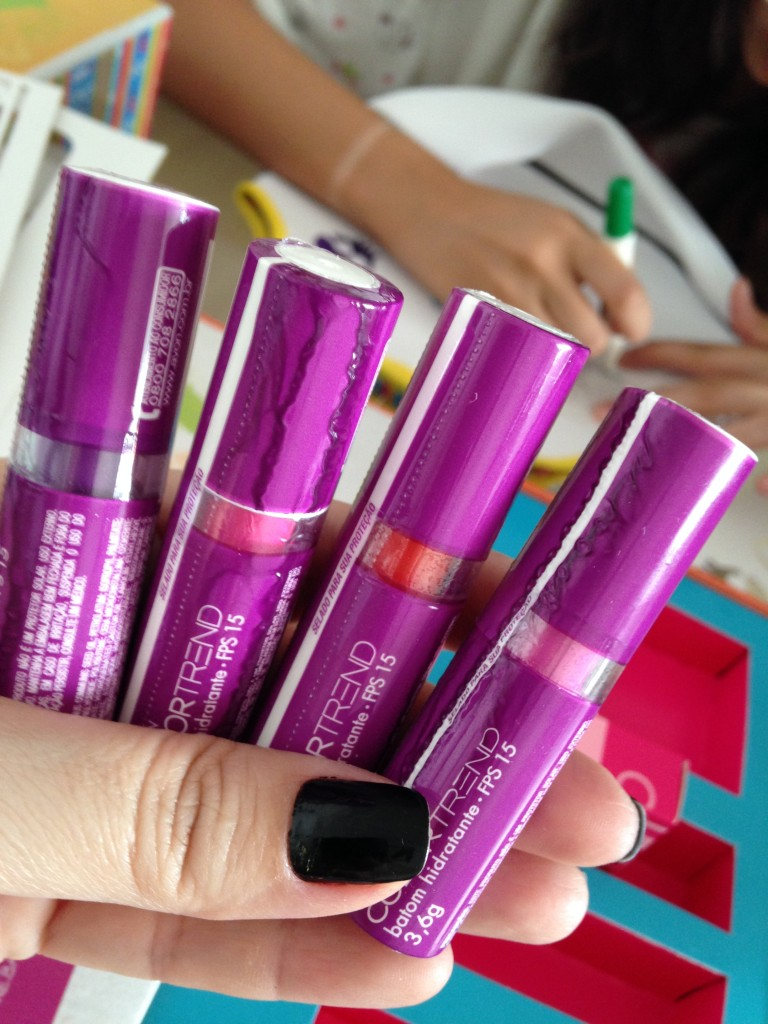 batom-avon-color-trend-press-kit