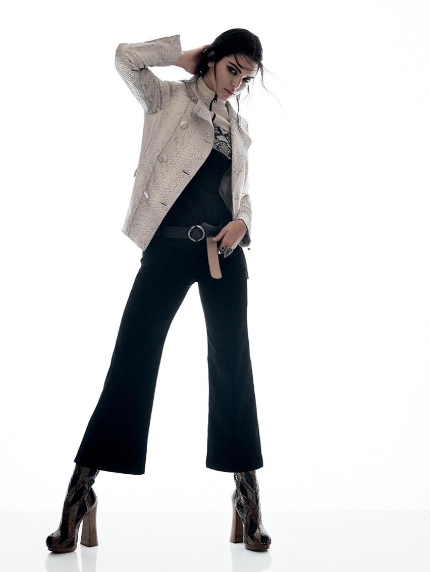 Kendall-Jenner-para-Vogue-US-janeiro-2015