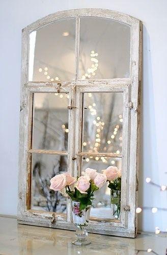 decoração-de-ambientes-com-espelhos 4