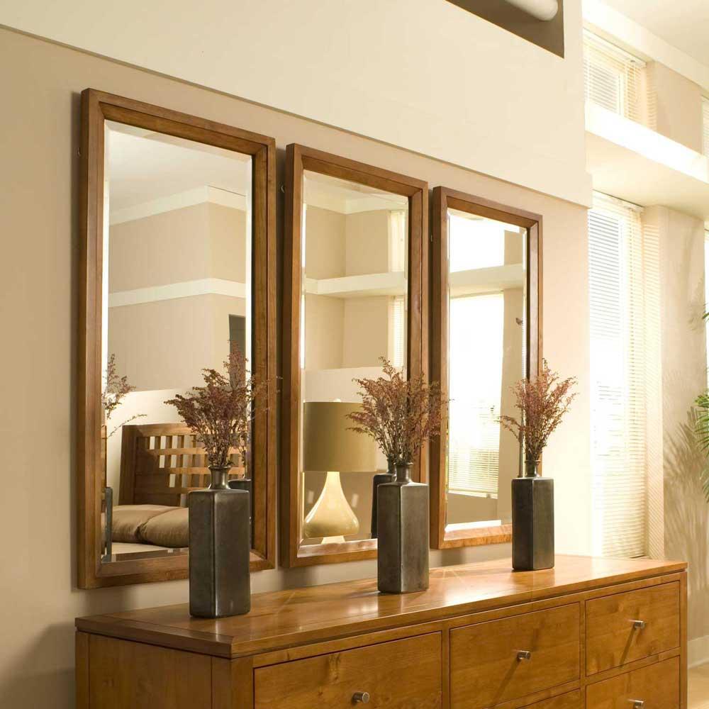 decor-com-espelhos12