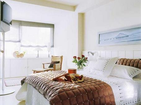 decoração-quarto-de-casal 10