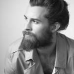 Moda masculina: Você sabe o que quer dizer o termo Lumbersexual?