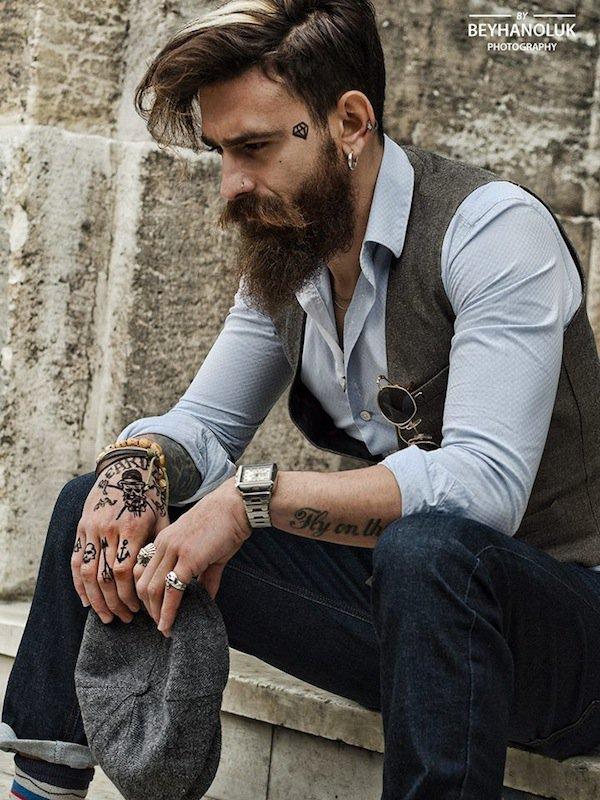 homem-lumbersexual-moda-masculina 4