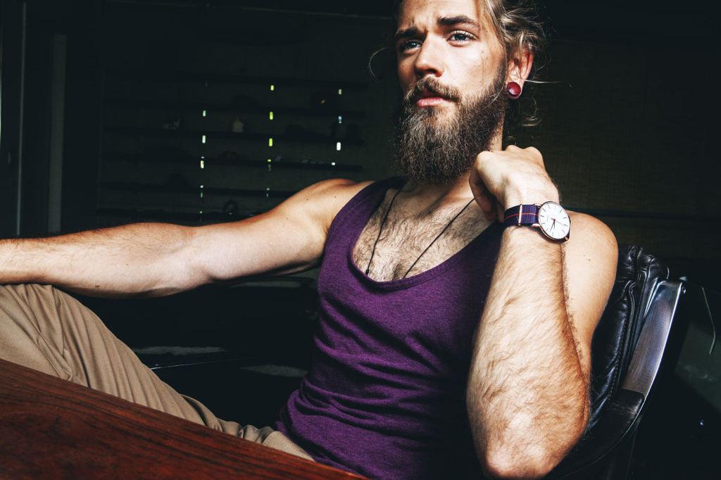 homem-lumbersexual-moda-masculina 5