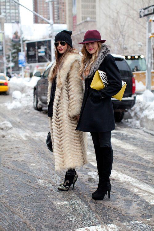 looks-para-viagem-nova-york-em-janeiro 4