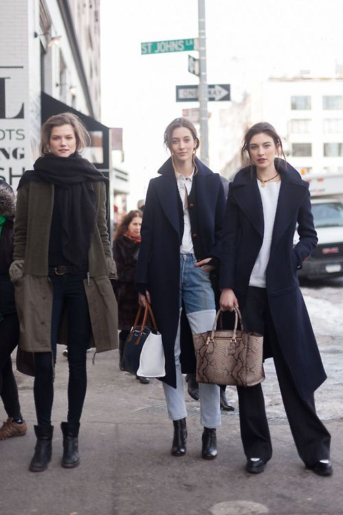 looks-para-viagem-nova-york-em-janeiro 6