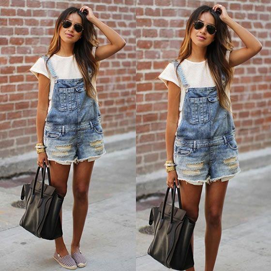 jardineira-jeans-curta