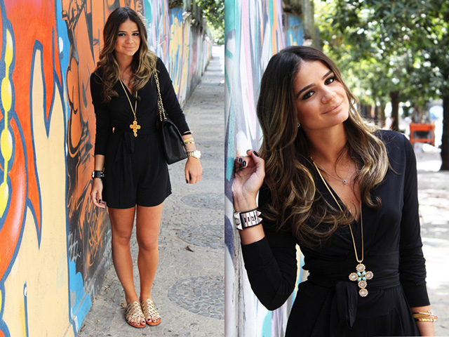 street-style-thassia-naves