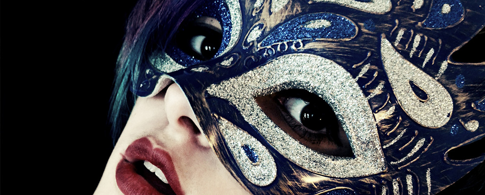 baile-de-mascara-veneza-animale-capa