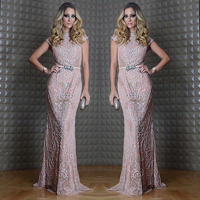 baile_da_vogue_looks_2015-helena-lunardelli