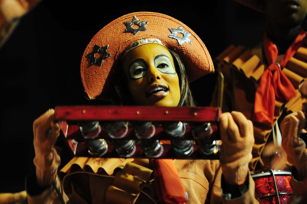 carnaval-de-rua-bh-bloquinhos 2