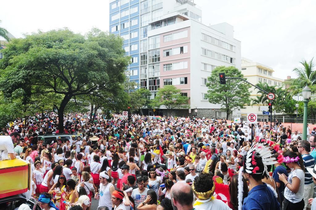 carnaval-de-rua-bh