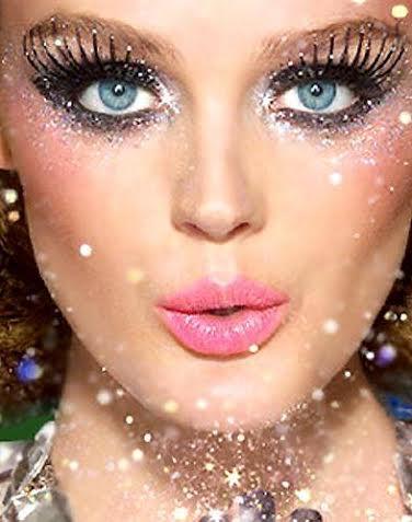 dicas-de-maquiagem-para-o-carnaval-2015 2