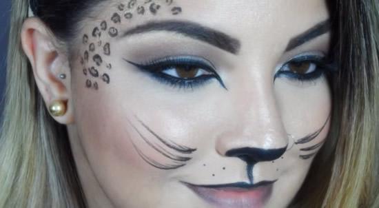 dicas-de-maquiagem-para-o-carnaval-2015