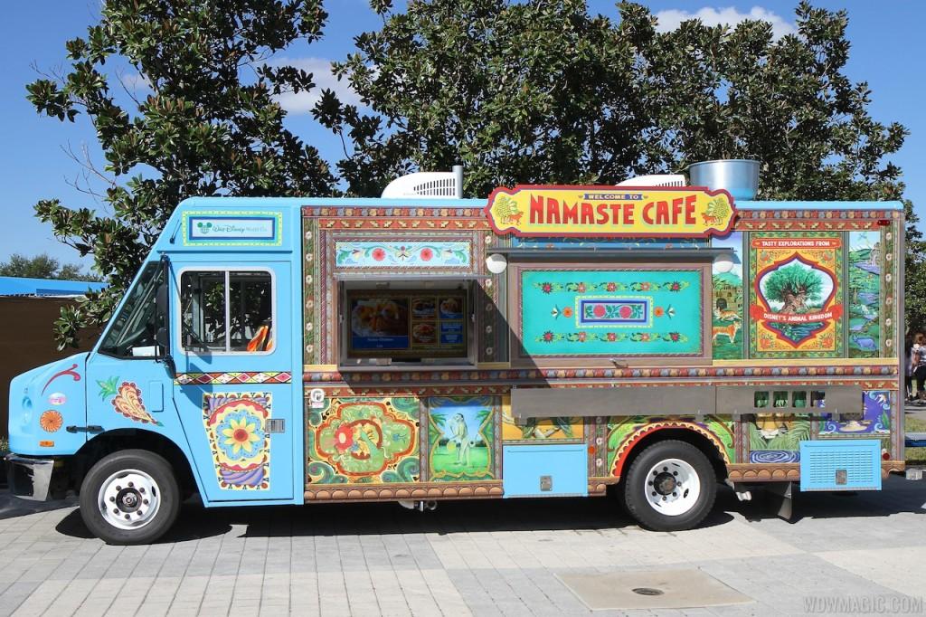 food-truck-gastronomia-gourmet-comida-sobre-rodas 2