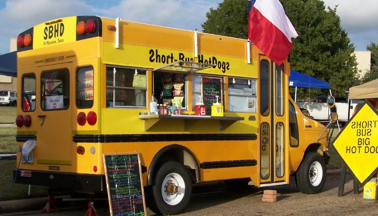 food-truck-gastronomia-gourmet-comida-sobre-rodas 3