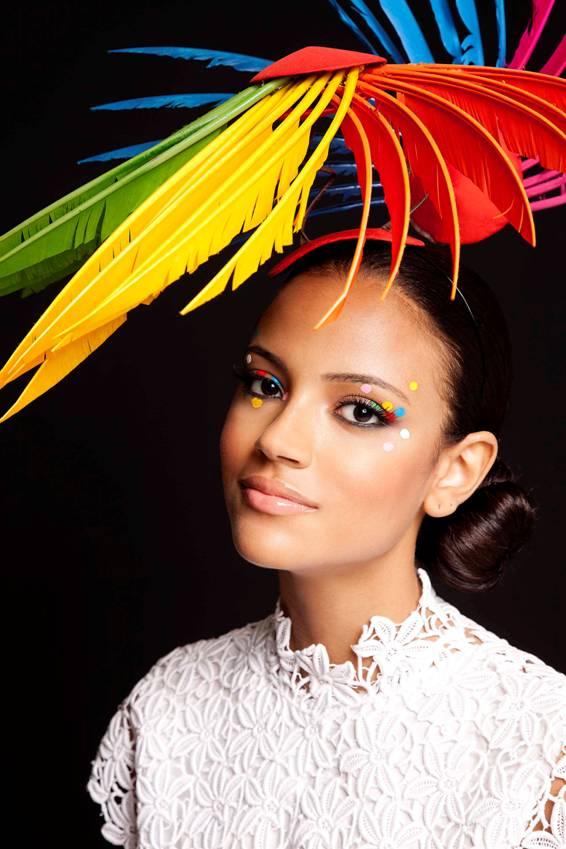 maquiagem-para-carnaval-2015