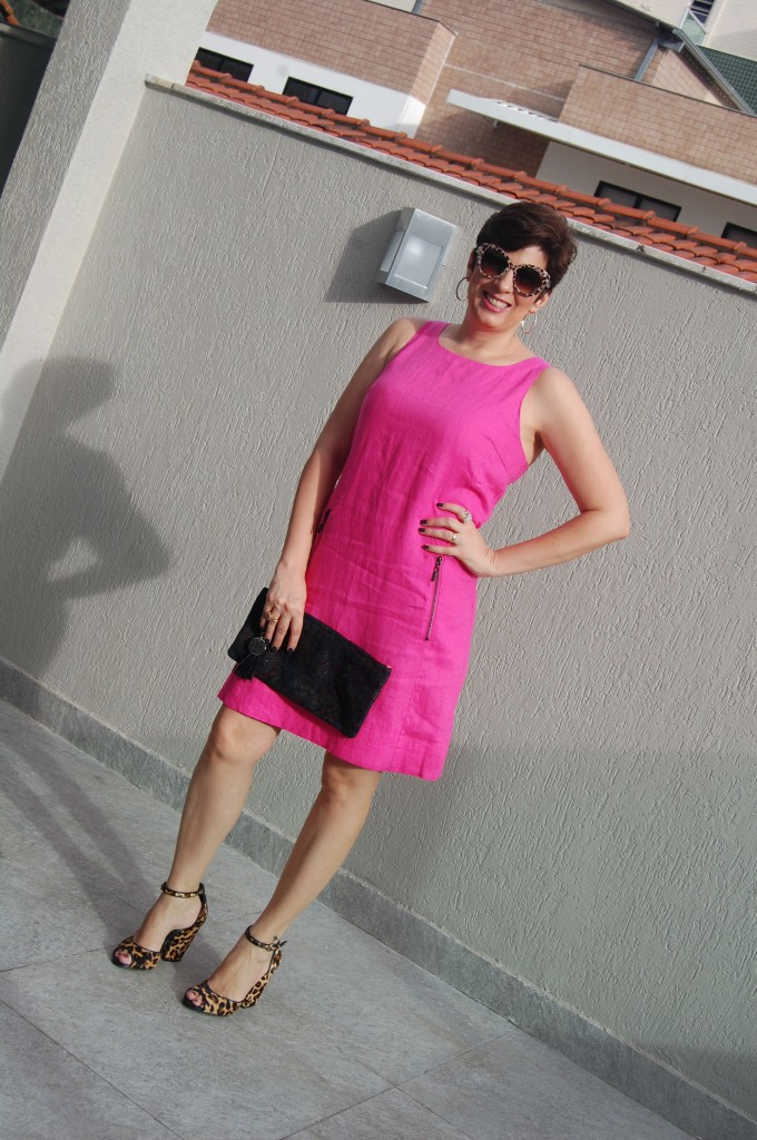 look-do-dia-rosa-mais-animal-print 6