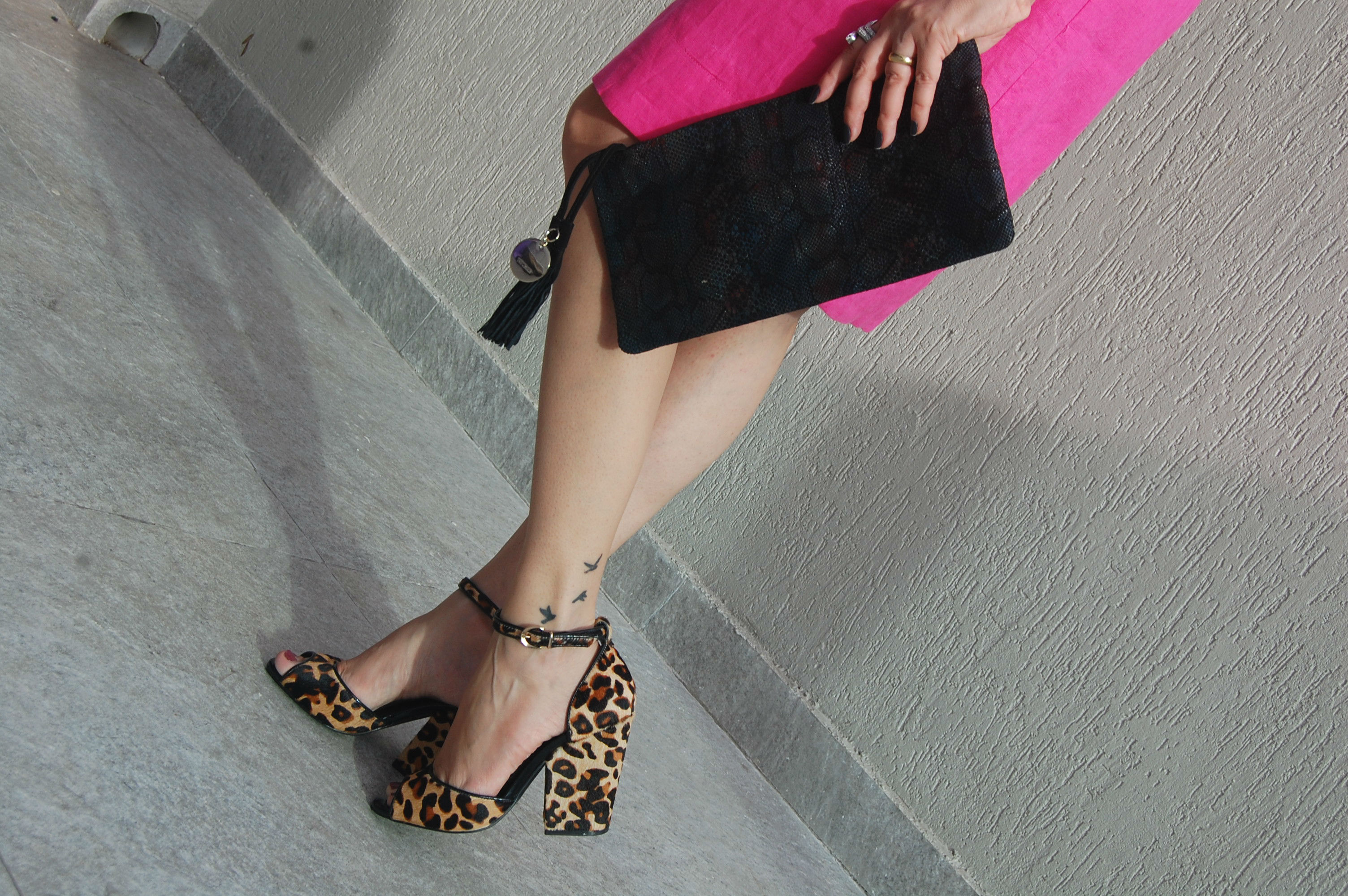 look-do-dia-rosa-mais-animal-print 8