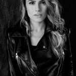 Patrícia Bonaldi traz influências Celtas para o inverno 2015 da Pat Bo!