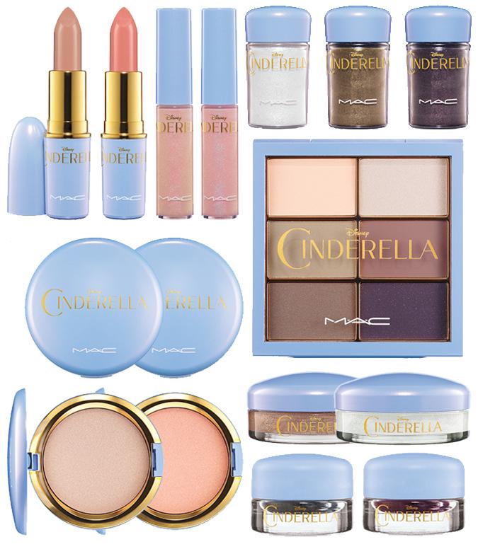 coleção-cinderella-mac-cosmetics 2