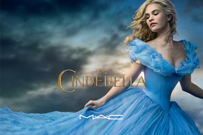 coleção-cinderella-mac-cosmetics