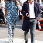 Street Style: o pijama sai às ruas!