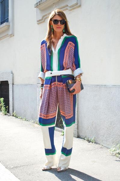 como-usar-pijama-na-moda-de-rua-street-style6