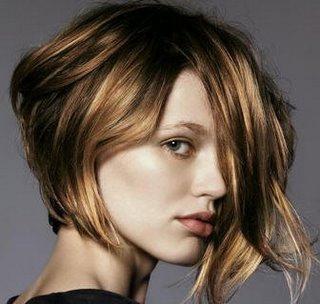 corte-para-cabelos-curtos-chanel